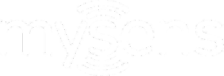 mysens.network